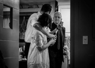documentary wedding photography15