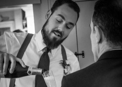 documentary wedding photography16
