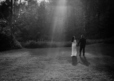 mark zilberman photography
